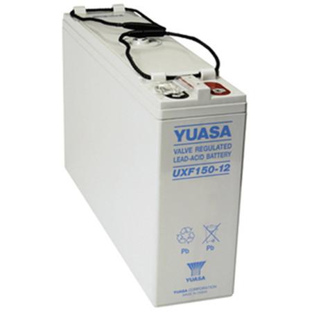 UXF系列电池