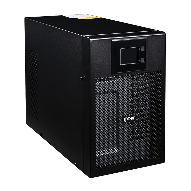 伊顿 DX UPS