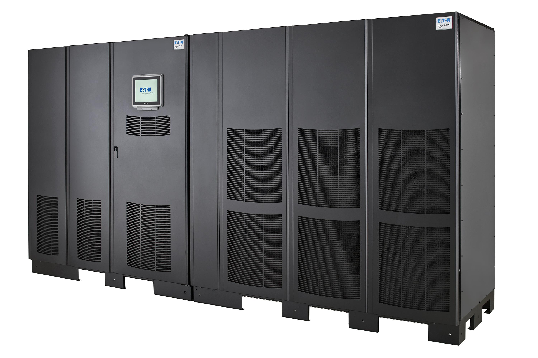 伊顿 Power Xpert 9395