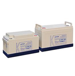 FML密封电池系列