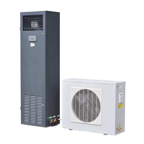 维谛Liebert ATP05小型机房专用空调