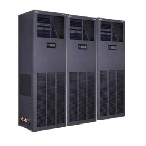 维谛DataMate3000系列 风冷型机房专用空调