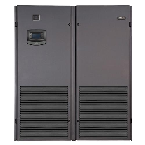 维谛Liebert.PEX 大型机房专用空调系统