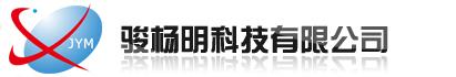 乐天堂手机登录网址_fun88官网_fun88体育备用